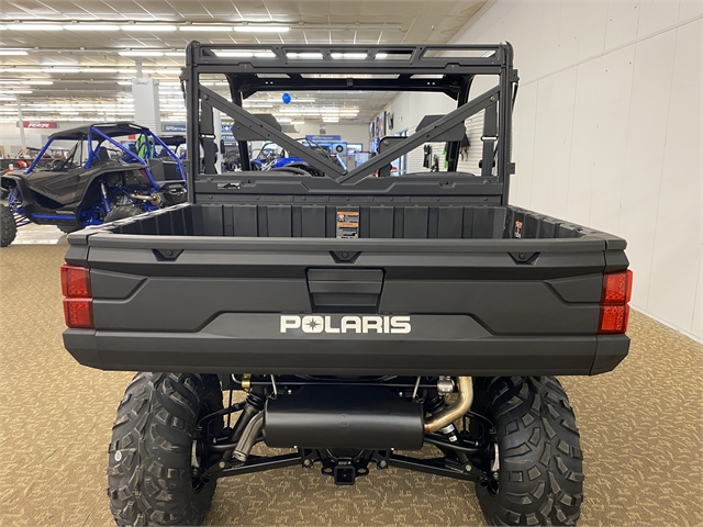 2021 POLARIS R21TAE99A1 at Columbia Powersports Supercenter