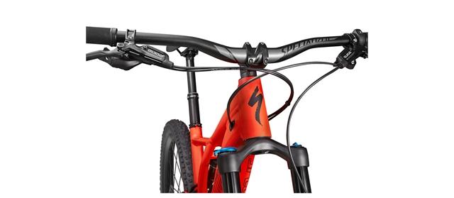 2021 SPECIALIZED BICYCLES Turbo Levo SL Comp L at Lynnwood Motoplex, Lynnwood, WA 98037