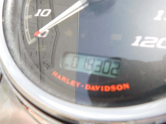 2017 Harley-Davidson Road King Base at Bumpus H-D of Murfreesboro