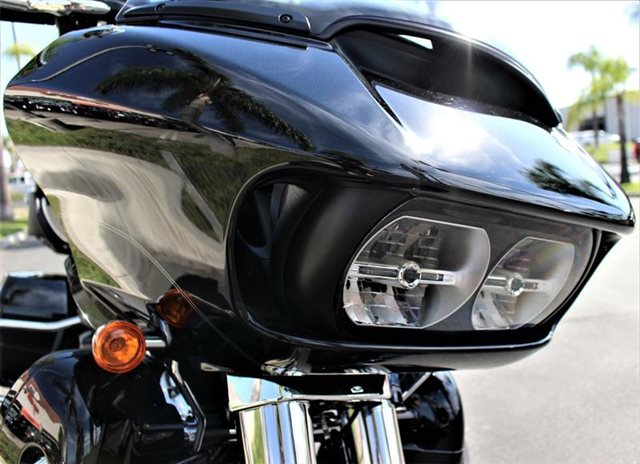 2018 Harley-Davidson Softail Fat Boy at Quaid Harley-Davidson, Loma Linda, CA 92354