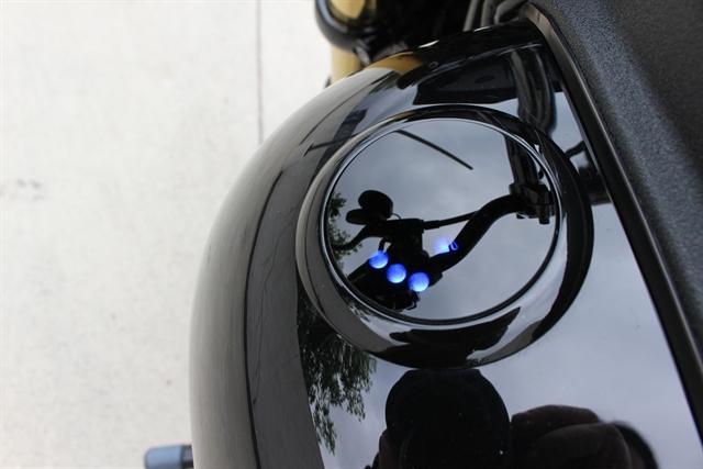 2016 Harley-Davidson S-Series Low Rider® at Quaid Harley-Davidson, Loma Linda, CA 92354