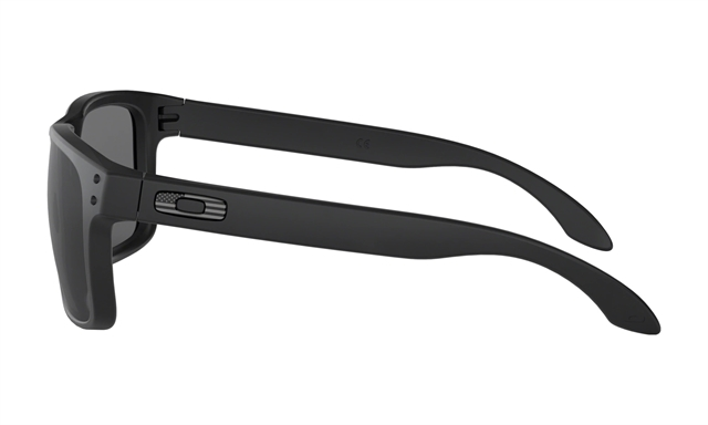 2020 Oakley - Standard Issue SI Holbrook at Harsh Outdoors, Eaton, CO 80615