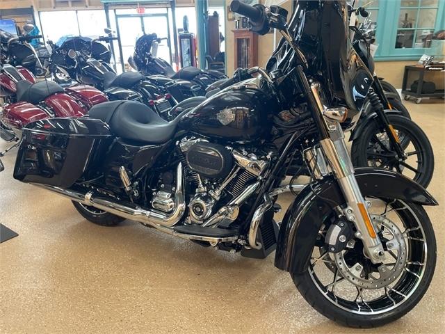 2021 Harley-Davidson Grand American Touring Street Glide Special at Palm Springs Harley-Davidson®