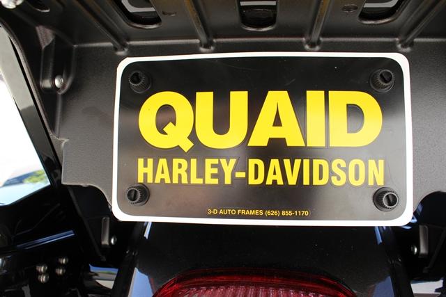 2020 Harley-Davidson Ultra Limited Ultra Limited - Special Edition at Quaid Harley-Davidson, Loma Linda, CA 92354