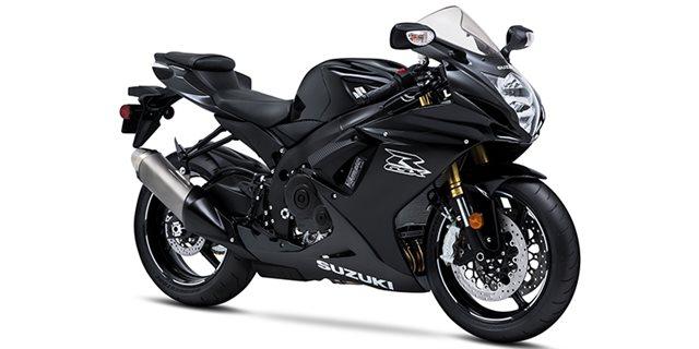 2020 Suzuki GSX-R 750 at Extreme Powersports Inc