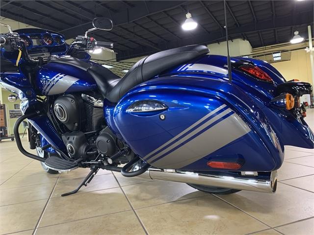 2020 Kawasaki Vulcan 1700 Vaquero ABS at Sun Sports Cycle & Watercraft, Inc.