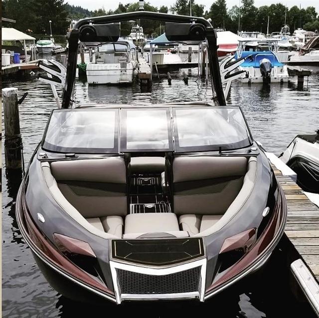 2019 Centurion Ri237 at Lynnwood Motoplex, Lynnwood, WA 98037