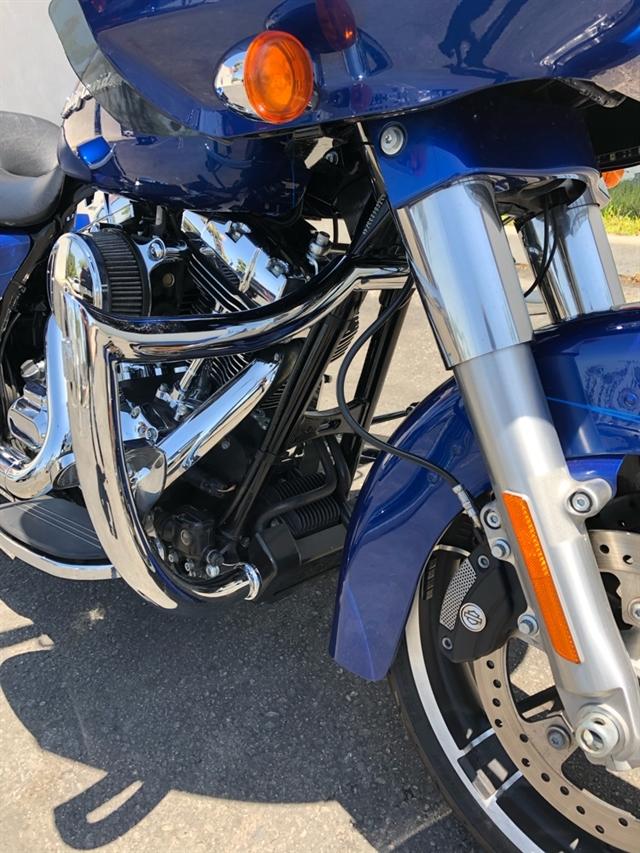 2016 Harley-Davidson Road Glide Special at Quaid Harley-Davidson, Loma Linda, CA 92354