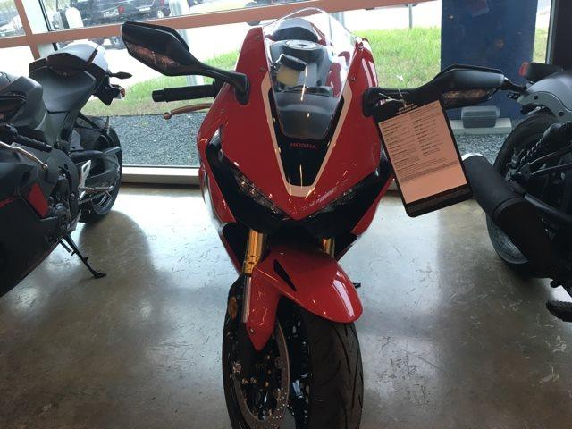 2017 Honda CBR1000RR SP2 at Kent Powersports of Austin, Kyle, TX 78640