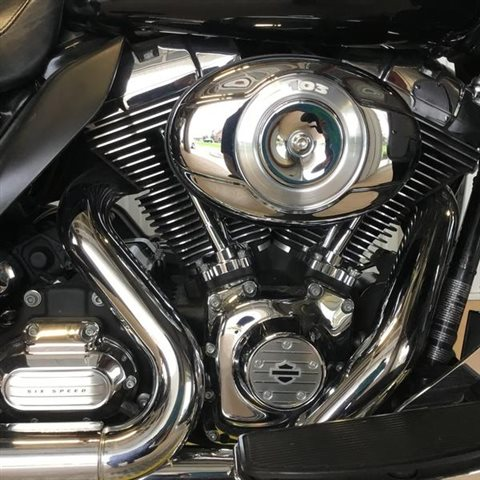 2013 Harley-Davidson Road Glide Ultra at Calumet Harley-Davidson®, Munster, IN 46321