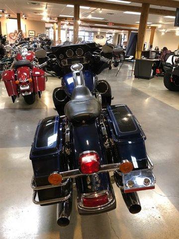 2012 Harley-Davidson Electra Glide Ultra Classic at Got Gear Motorsports