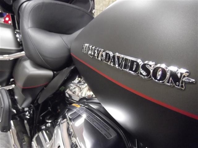 2019 Harley-Davidson Electra Glide Ultra Limited at Waukon Harley-Davidson, Waukon, IA 52172