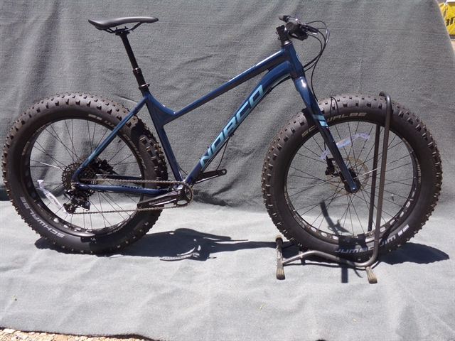2019 NORCO BIGFOOT 1 MD at Power World Sports, Granby, CO 80446