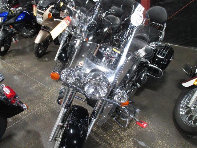 2007 Kawasaki Vulcan 1600 Nomad at Rod's Ride On Powersports, La Crosse, WI 54601