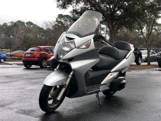 2004 Honda FSC6004 Base at Powersports St. Augustine