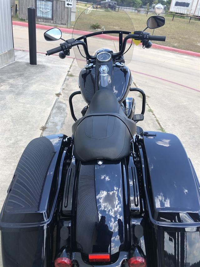 2019 Harley-Davidson Road King Special at Javelina Harley-Davidson