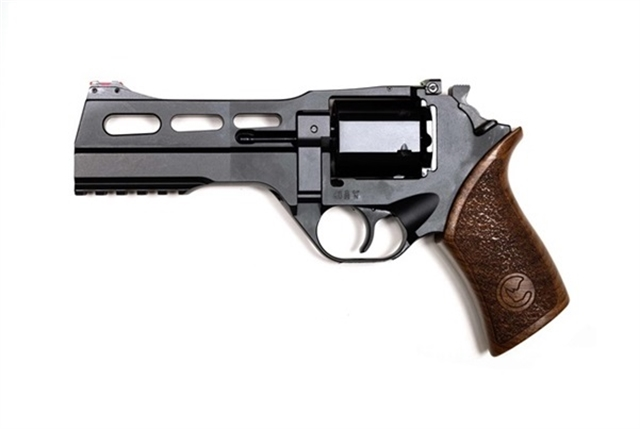 2021 Chiappa Firearms Revolver at Harsh Outdoors, Eaton, CO 80615