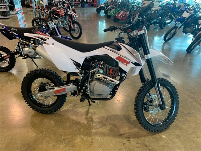 2021 SSR SR150 at Kent Powersports of Austin, Kyle, TX 78640