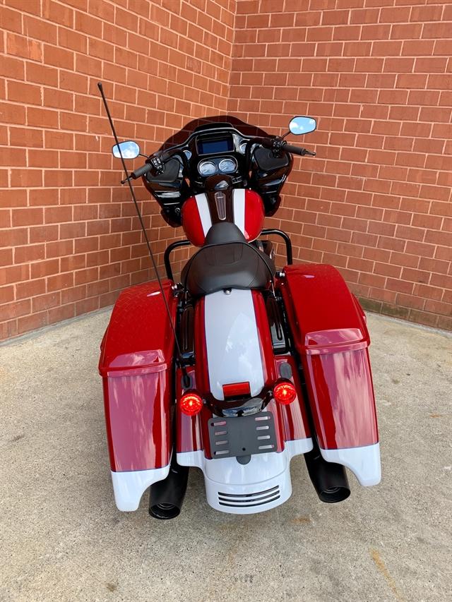 2020 Harley-Davidson Touring Road Glide Special at Arsenal Harley-Davidson