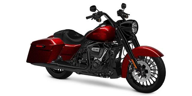 2018 Harley-Davidson Road King Special at Deluxe Harley Davidson