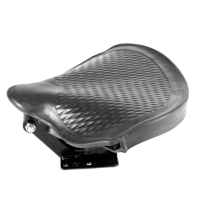 2019 URAL TRACTOR SEAT FRONT at Randy's Cycle, Marengo, IL 60152