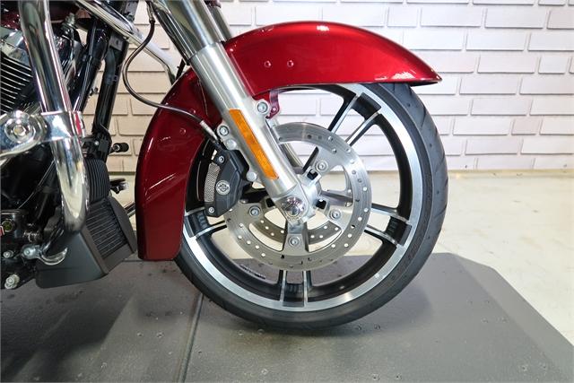 2017 Harley-Davidson Street Glide Special at Wolverine Harley-Davidson