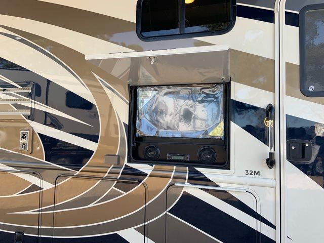 2020 Nexus Maybach 32M at Campers RV Center, Shreveport, LA 71129