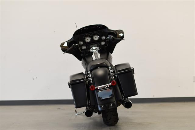 2012 Harley-Davidson Street Glide Base at Destination Harley-Davidson®, Tacoma, WA 98424