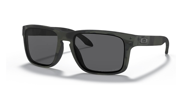 2021 Oakley Standard Issue SI Holbrook at Harsh Outdoors, Eaton, CO 80615