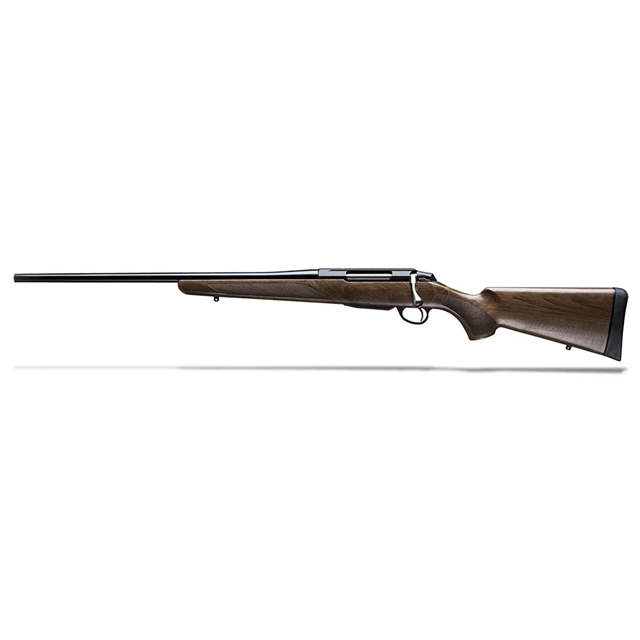 2020 Tikka Rifle at Harsh Outdoors, Eaton, CO 80615