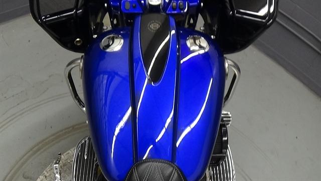 2012 Harley-Davidson Road Glide CVO Custom at Big Sky Harley-Davidson