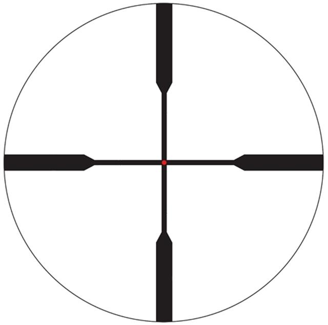2018 Sig Sauer Optics WHISKEY3 Scope 4-12x50 mm at Harsh Outdoors, Eaton, CO 80615