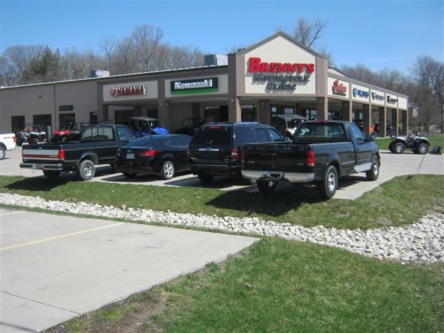 1990 Ford F150 Lariat(Low Miles) at Brenny's Motorcycle Clinic, Bettendorf, IA 52722