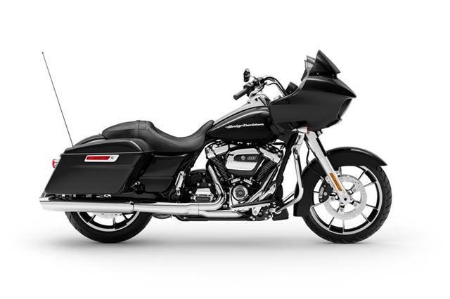 2020 Harley-Davidson Touring Road Glide at Platte River Harley-Davidson