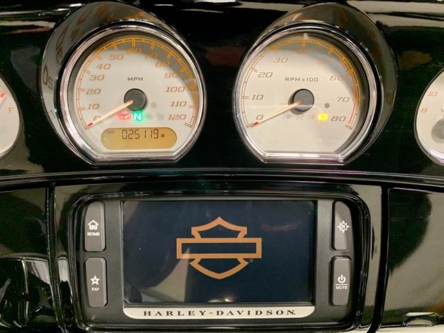 2014 Harley-Davidson Street Glide Special at Arsenal Harley-Davidson