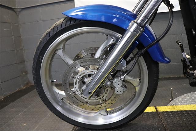 2008 YAMAHA XV19CSXL at Used Bikes Direct