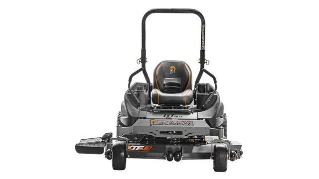 2021 Spartan SRPR154730KT at Columbanus Motor Sports, LLC