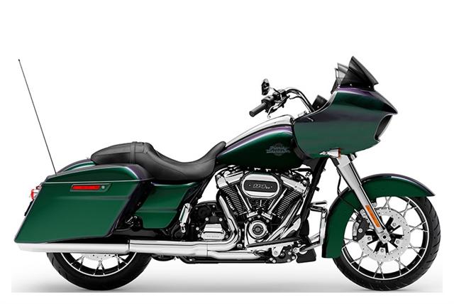 2021 Harley-Davidson FLTRXS at All American Harley-Davidson, Hughesville, MD 20637