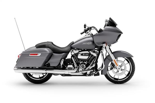 2021 Harley-Davidson Touring Road Glide at South East Harley-Davidson