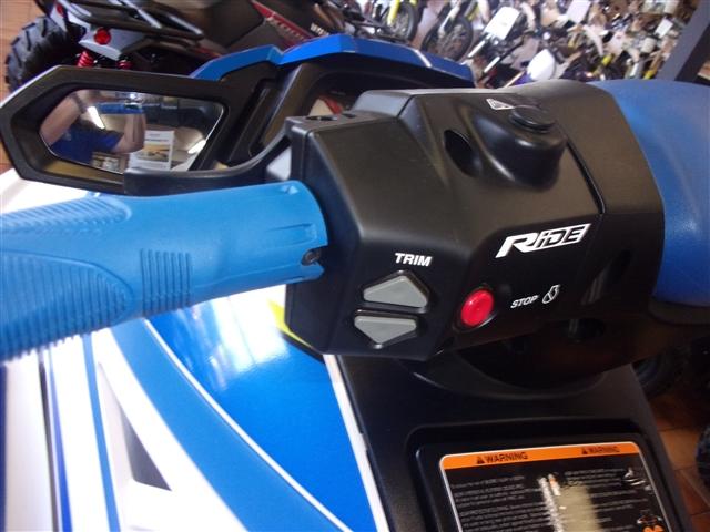 2019 Yamaha WaveRunner VX R at Bobby J's Yamaha, Albuquerque, NM 87110