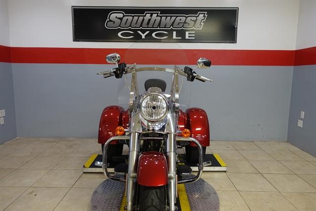 2018 Harley-Davidson Trike Freewheeler at Southwest Cycle, Cape Coral, FL 33909