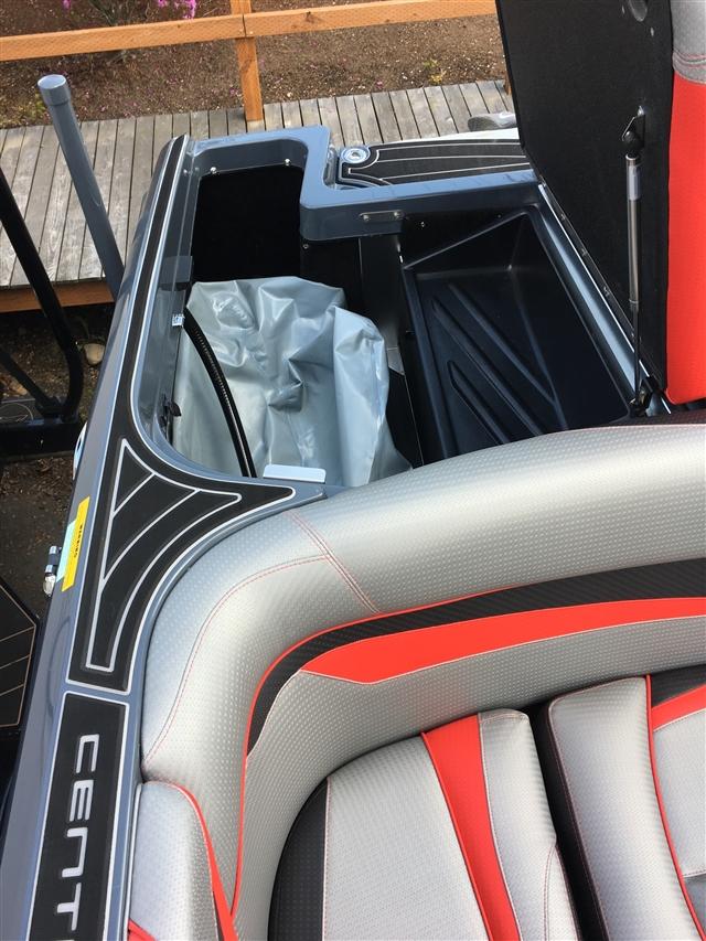 2019 Centurion Ri 237 at Lynnwood Motoplex, Lynnwood, WA 98037