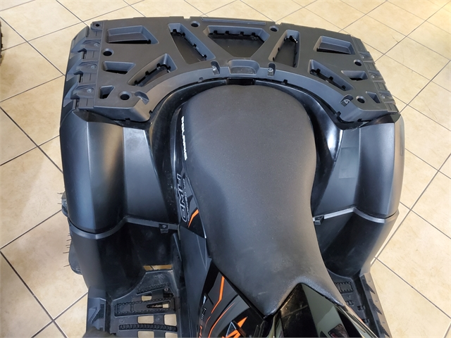 2019 Polaris Sportsman 850 High Lifter Edition at Sun Sports Cycle & Watercraft, Inc.