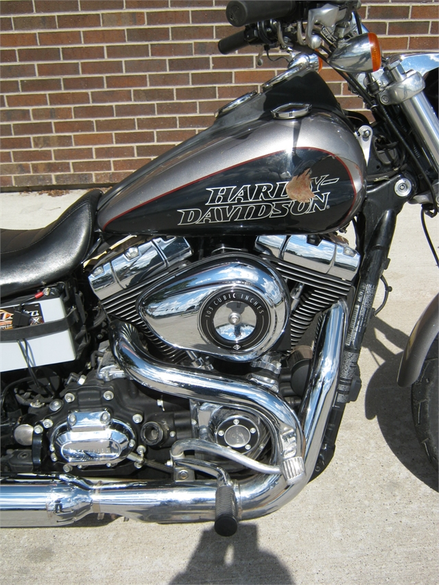 2016 Harley-Davidson Low Rider FXDL at Brenny's Motorcycle Clinic, Bettendorf, IA 52722