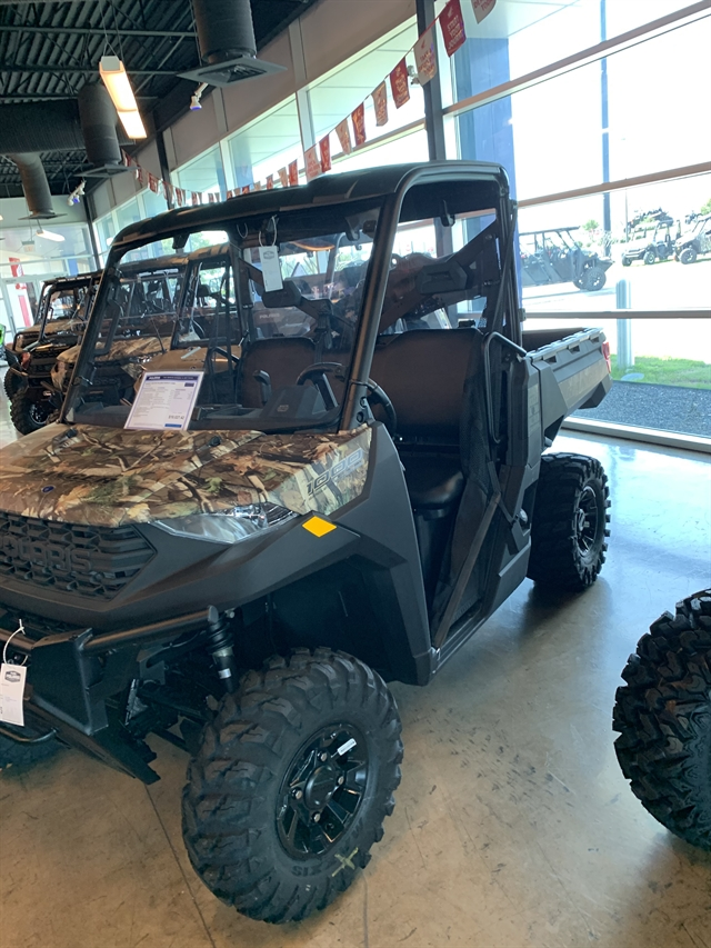 2020 POLARIS R20TAE99A9 at Kent Powersports of Austin, Kyle, TX 78640