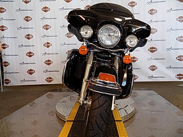 2012 Harley-Davidson Electra Glide Ultra Classic at Roughneck Harley-Davidson
