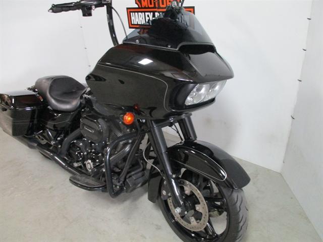 2016 Harley-Davidson Road Glide Special at Suburban Motors Harley-Davidson
