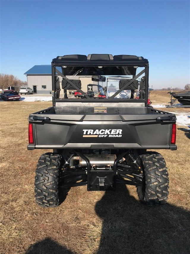 2020 Tracker 800SX at Boat Farm, Hinton, IA 51024