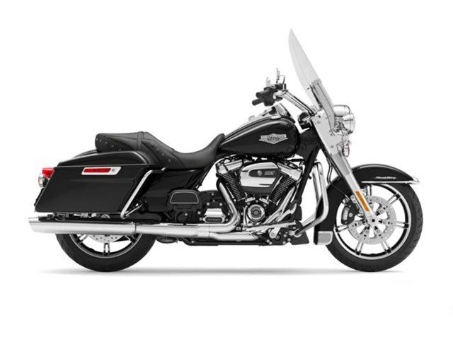 2021 Harley-Davidson Touring FLHR Road King at Buddy Stubbs Arizona Harley-Davidson