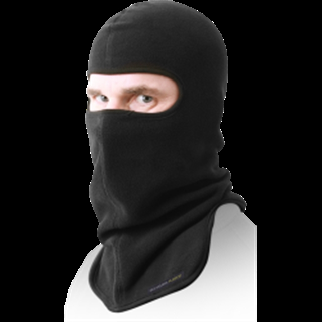 2019 UNIVERSAL FLEECE PHAROAH BALACLAVA at Randy's Cycle, Marengo, IL 60152